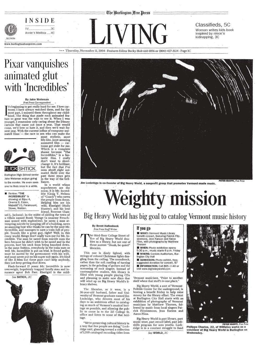 2004-11_WeightyMission-1.jpg