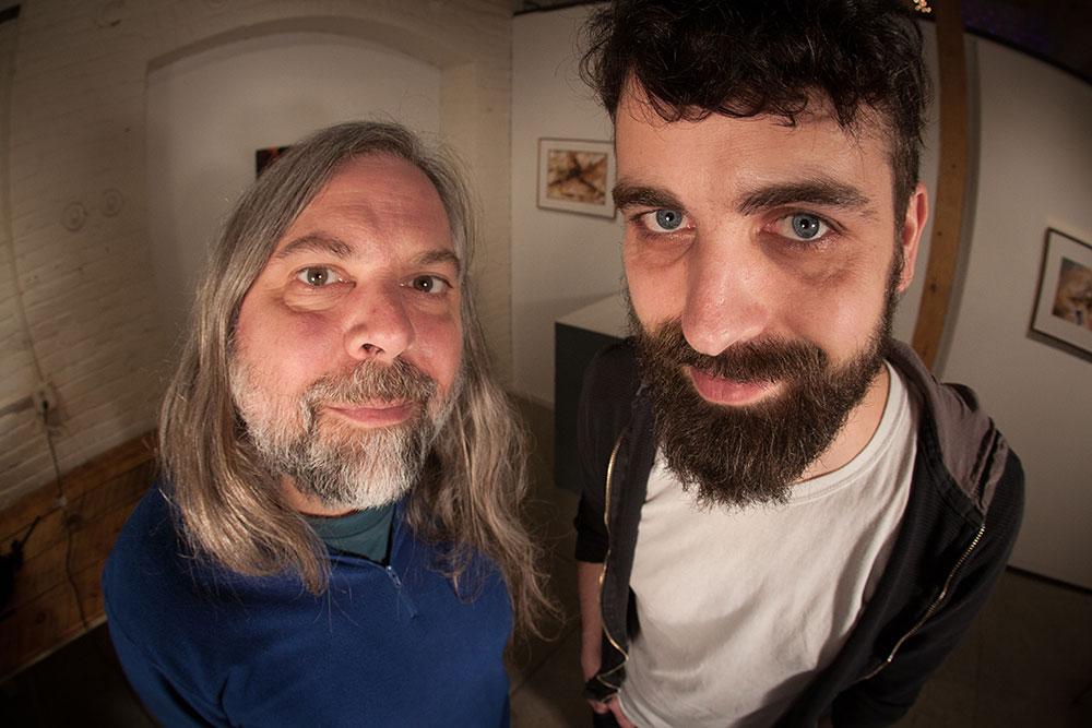 Tim-Lewis-Ryan-Cohen.jpg