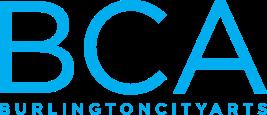 BCA Logo