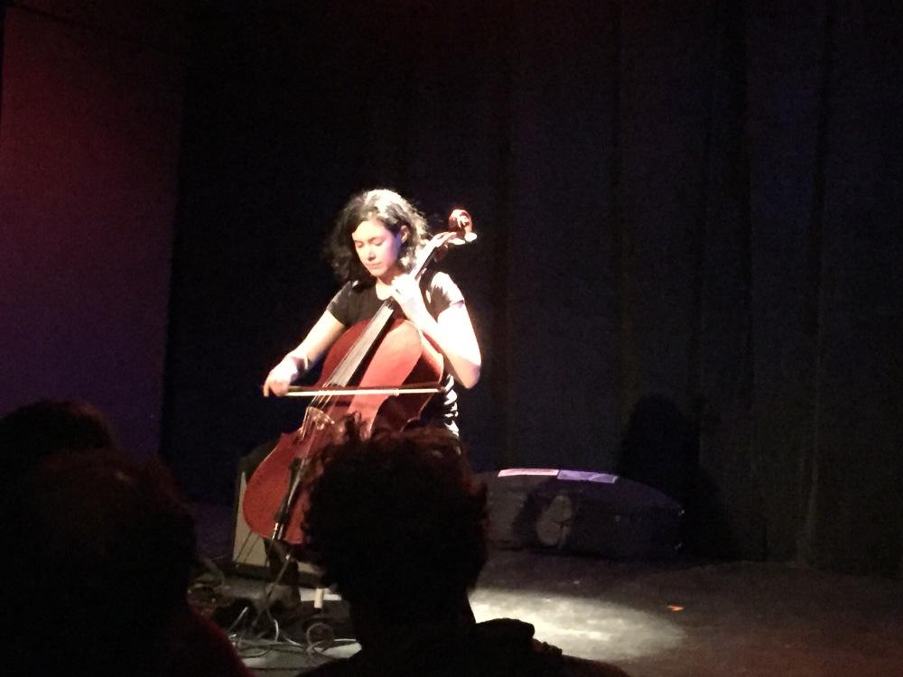 cello8.jpg