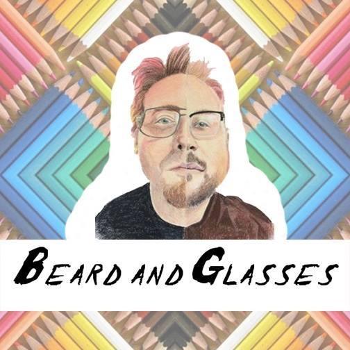 Beard & Glasses.jpg