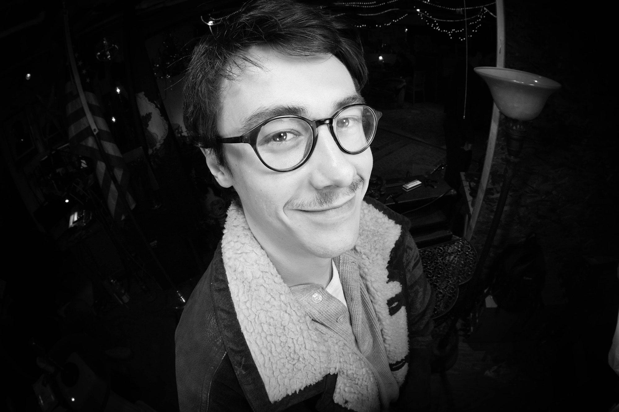 Evan-David-Warner.jpg