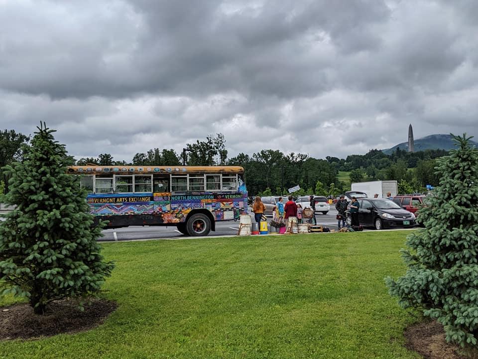 Bus at site.jpg