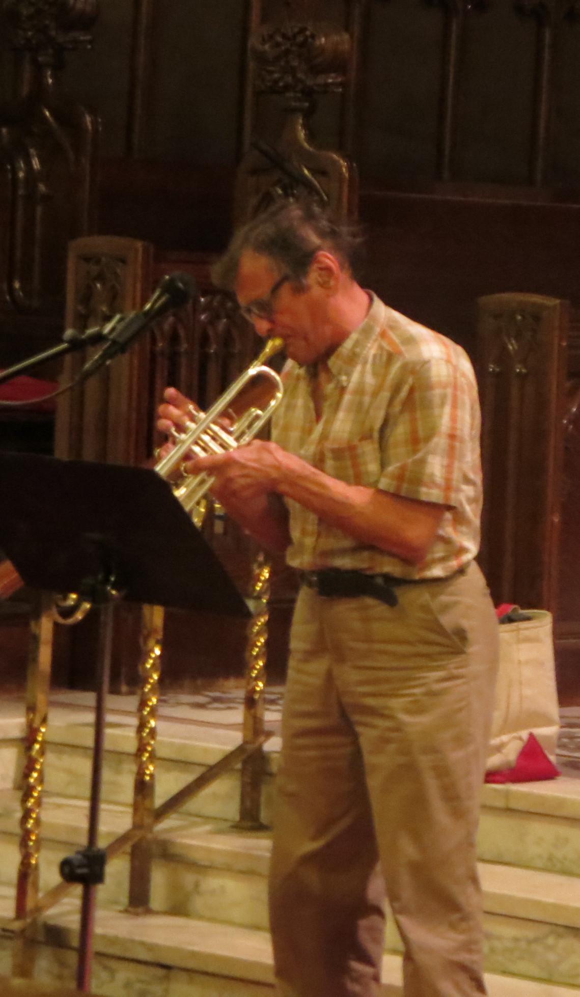 Ken Ash with trumpet.jpg
