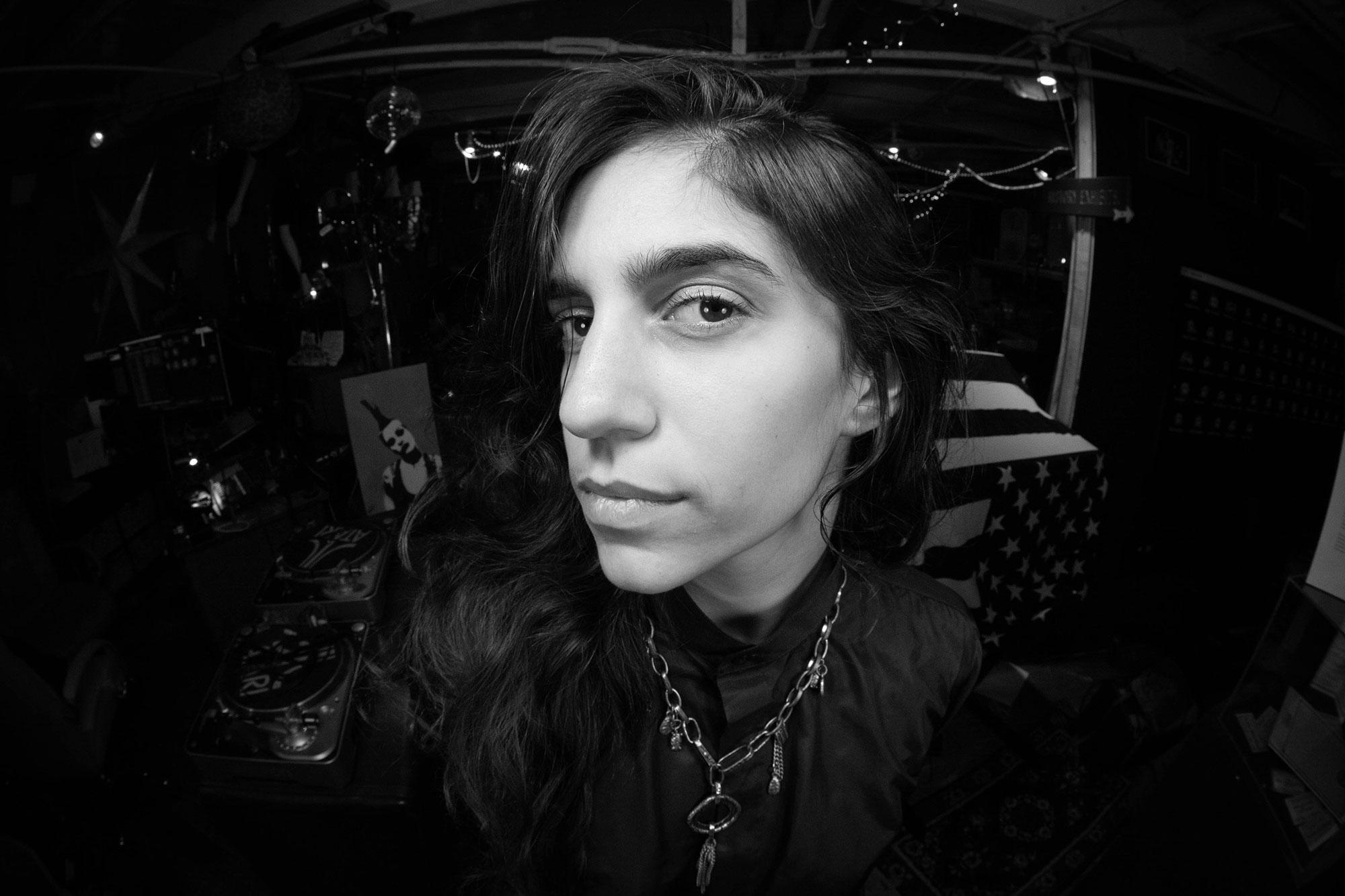 Sabrina-Comellas.jpg