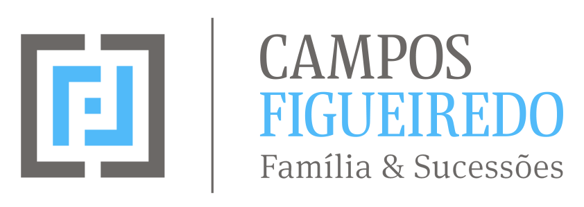 campos-figueiredo-familia-sucessoes-logo-colorido.png
