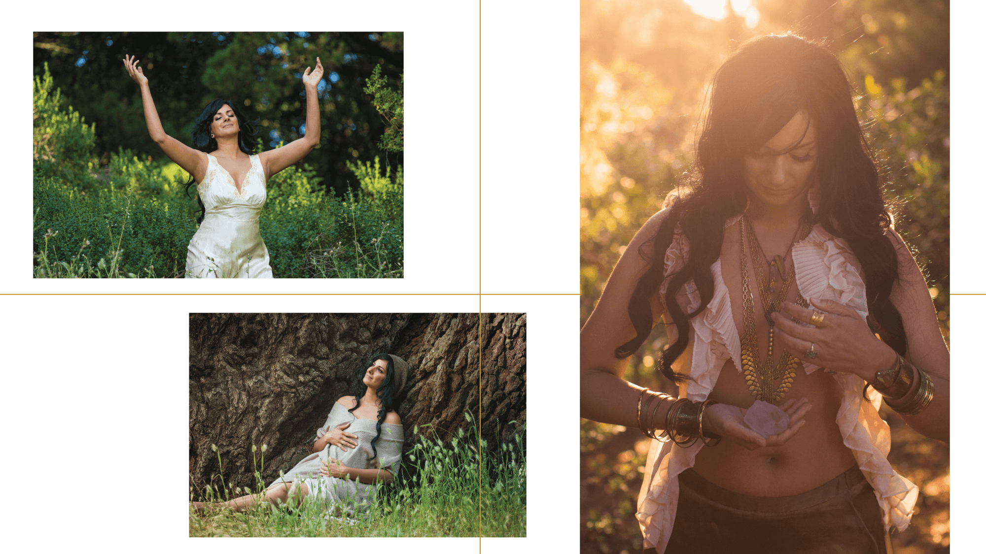 San Francisco Bay Area Photographer | Oakland Studio Rental
