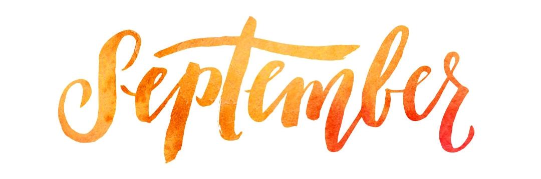 hand-lettered-september-desktop-wallpaper-preview.jpg