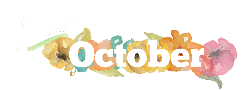 October-Transparent-Background.png