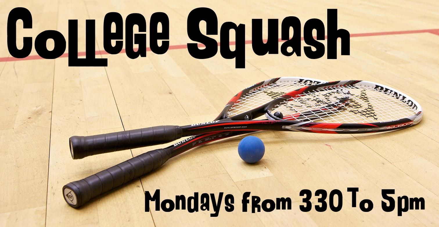 squash-sport.jpg