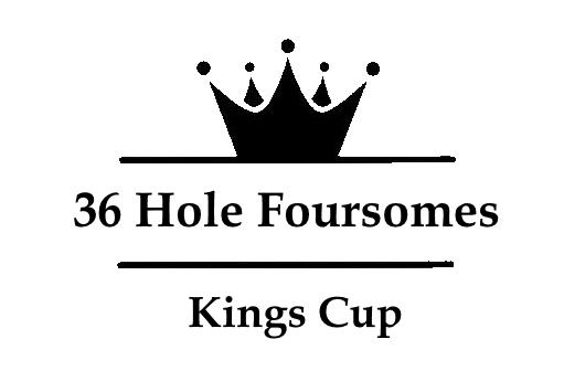 Kings Cup.jpg