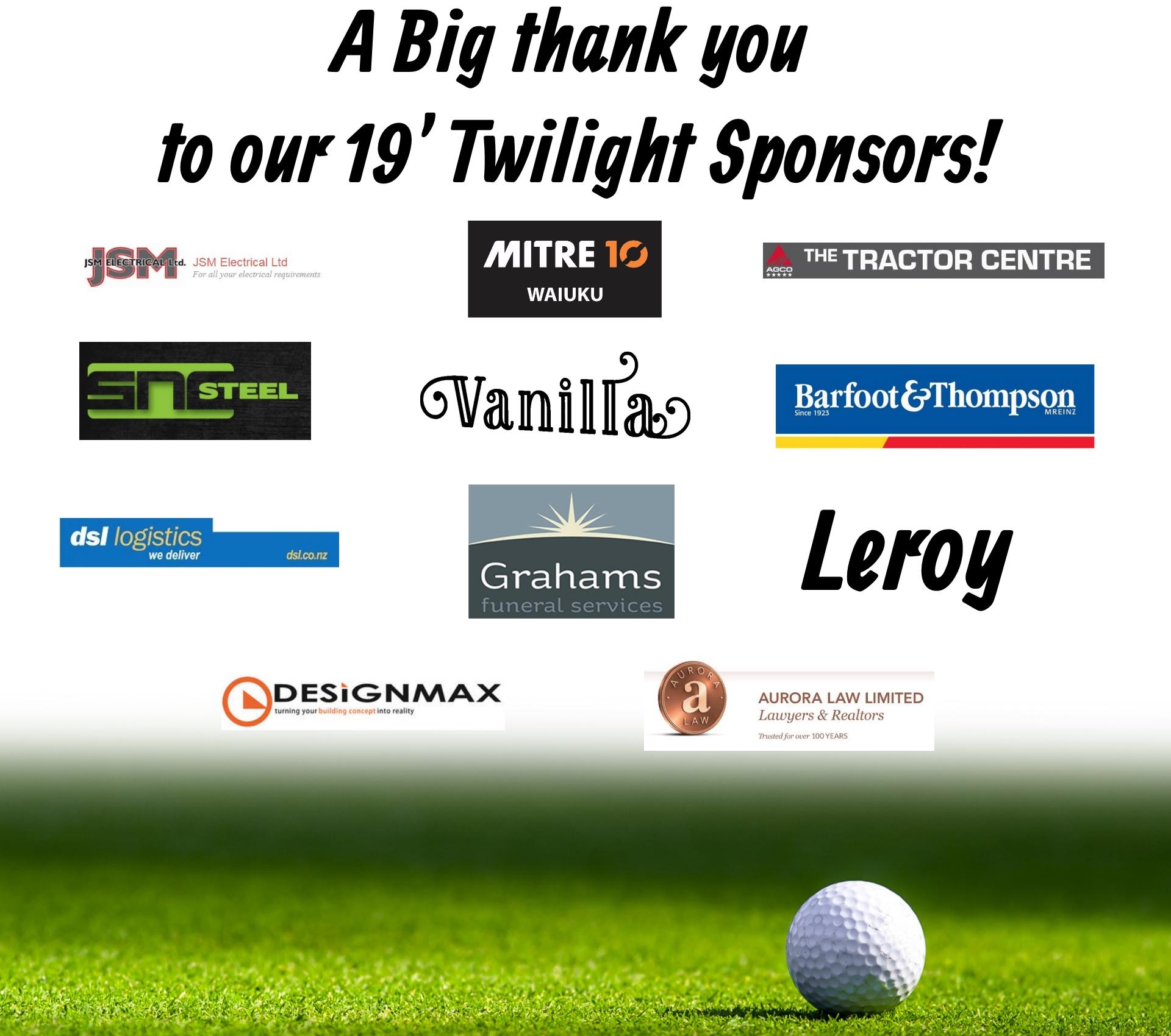 Twilight Sponsors Thank you.jpg