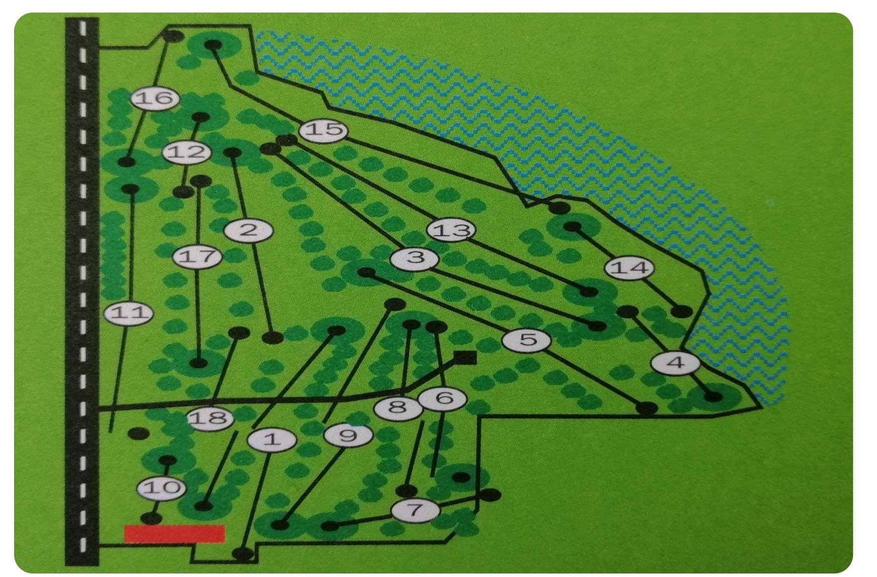 golf Map.jpg