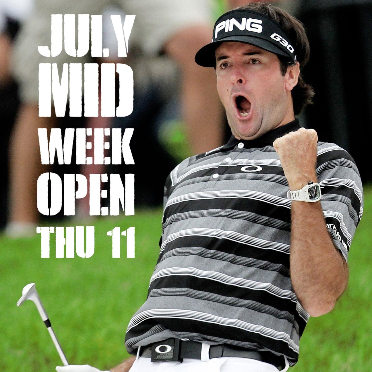 Mid Week Open.jpg