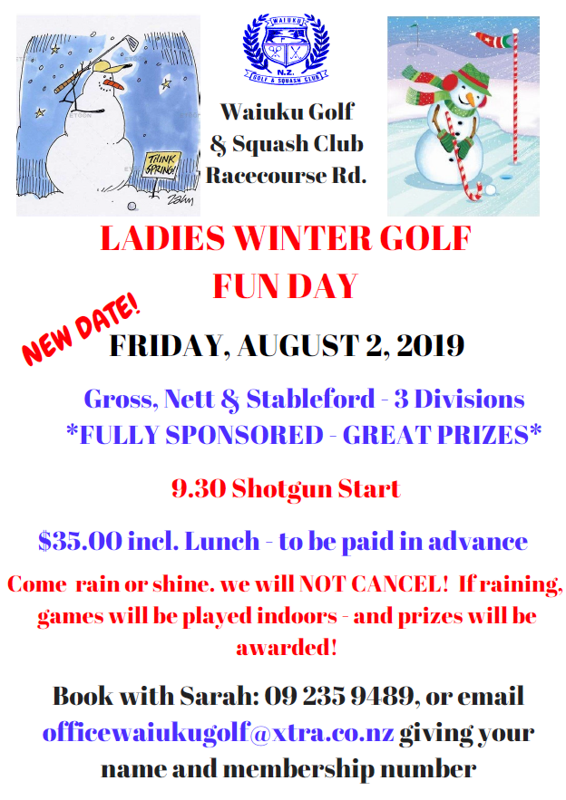 Ladies Winter Golf.png