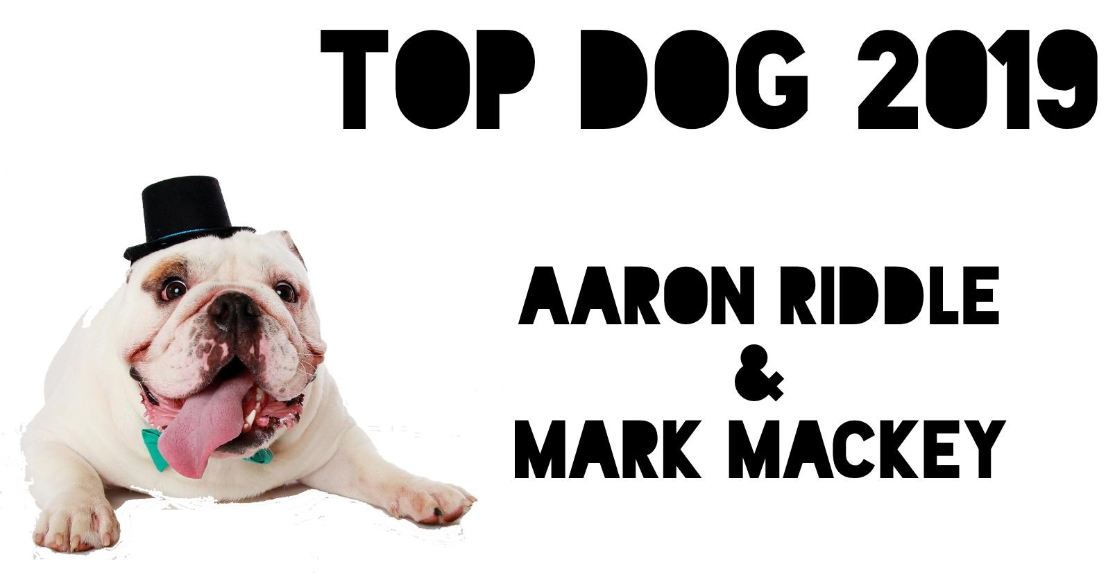 Top Dog Final.jpg