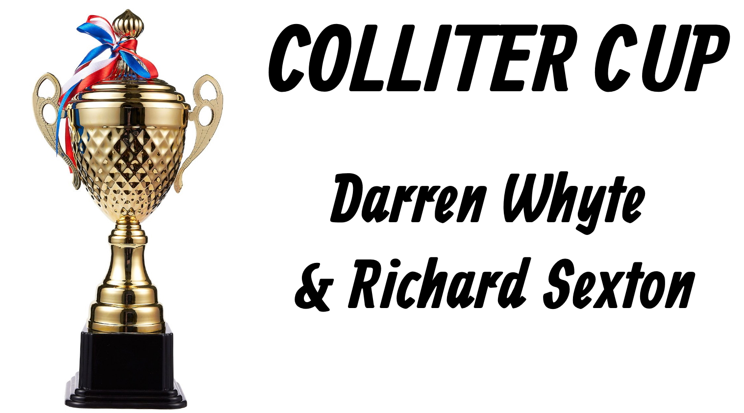 Colliter Cup.jpg