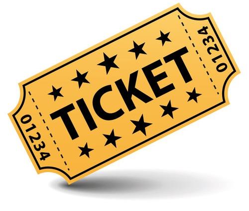 raffle_ticket_png_1130782.jpg