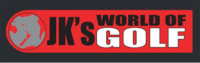 JKs World of Golf.jpg