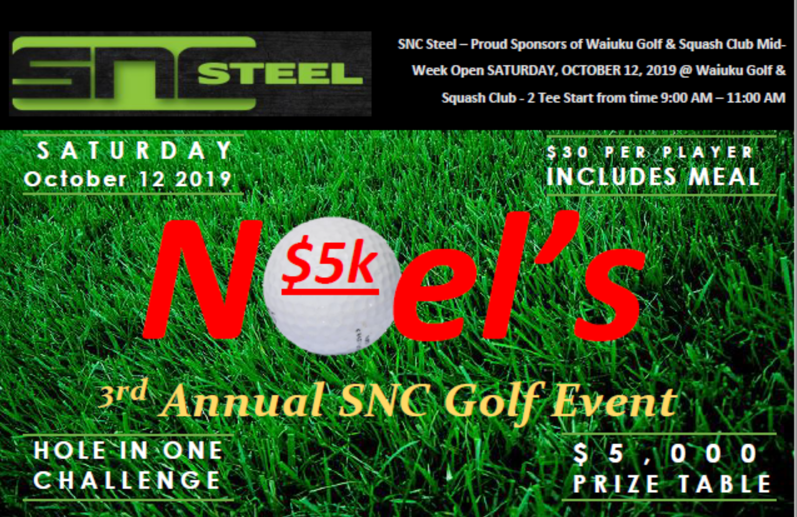 SNC Steel Flyer.png