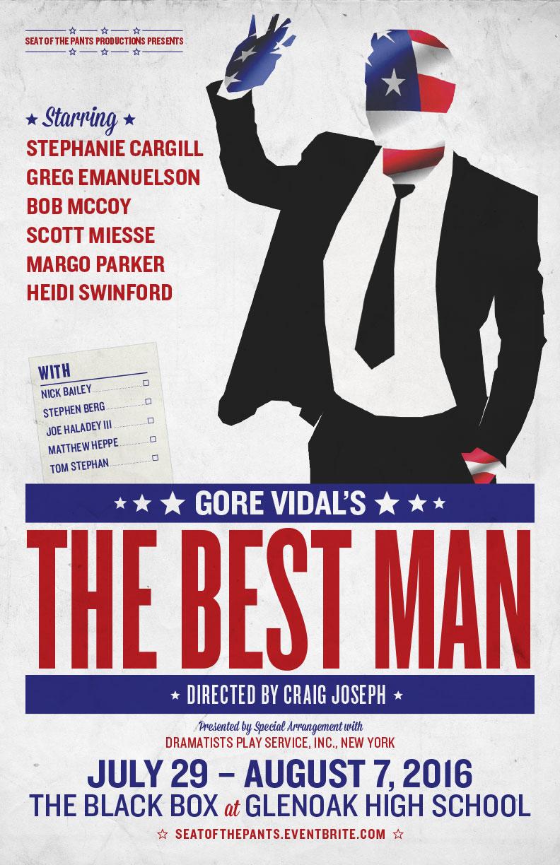 The-Best-Man-Poster-Final-June17.jpg