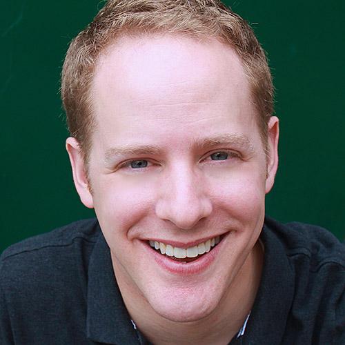 Scott Esposito