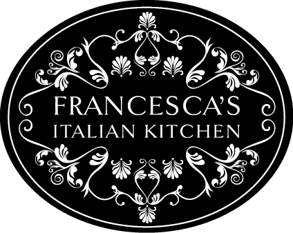 FRANS-ITALIAN-KITCHEN-LOGO-FINAL1.png