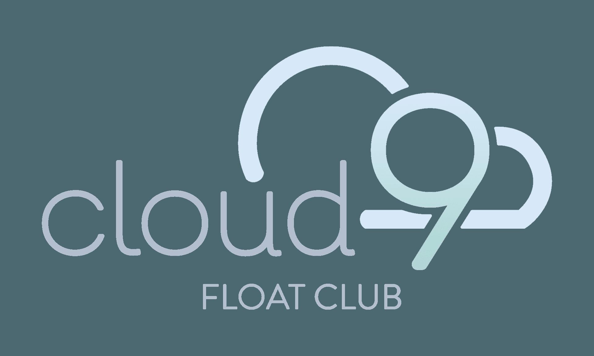 Cloud+9+Concepts-02-3457x2075.png