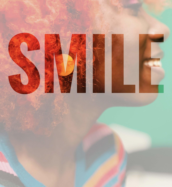Smile Orange Hair.jpg