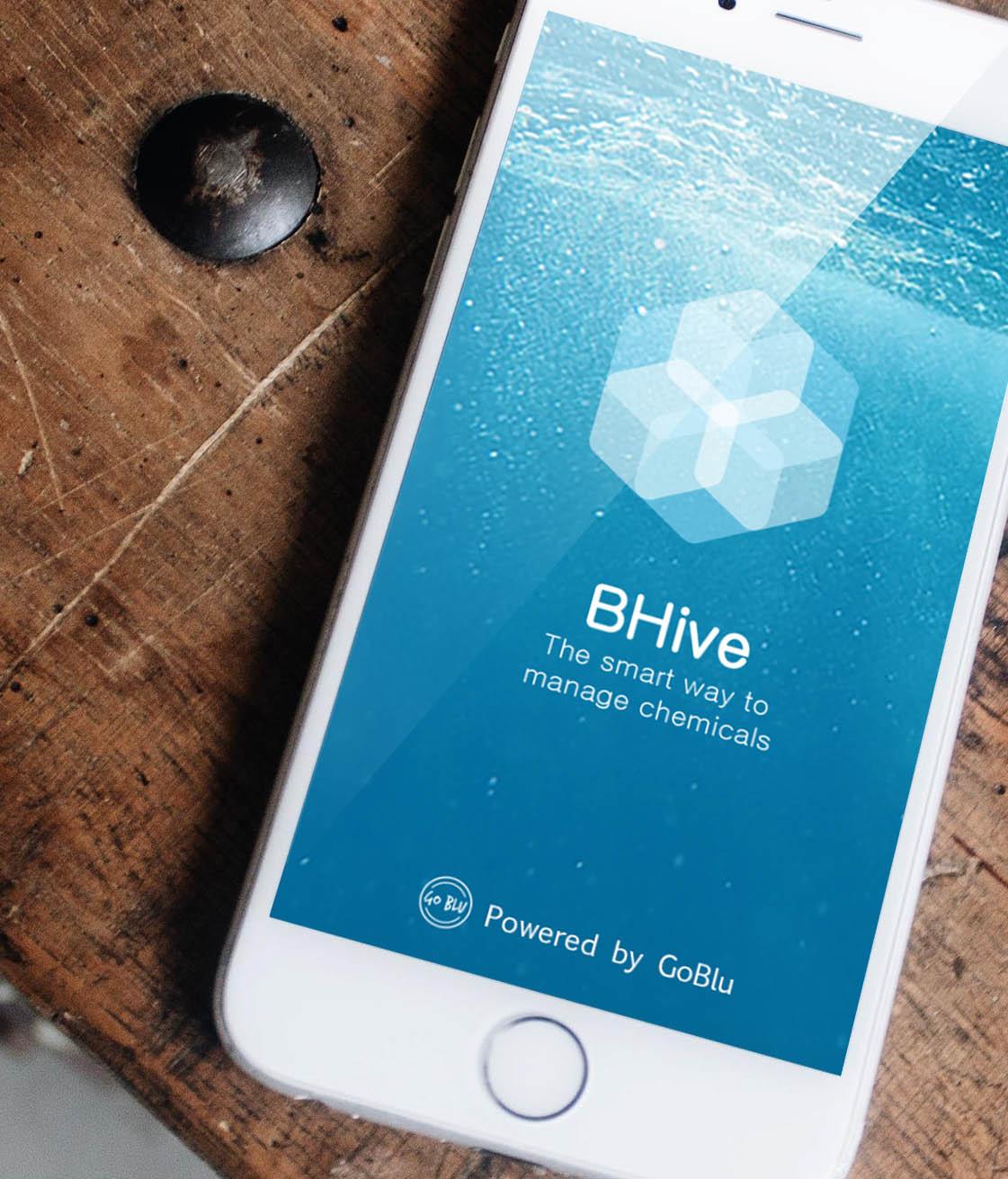 iphoneBH.jpg