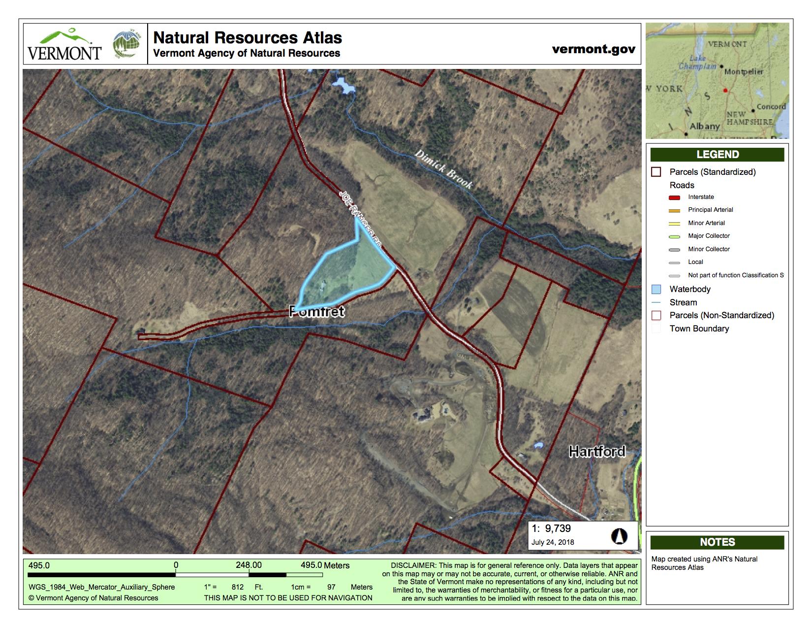 236 Old Farm Drive- ANR Map.jpg