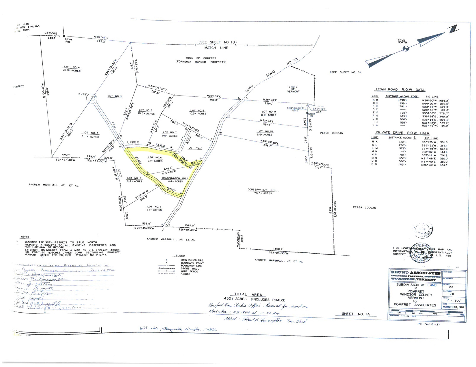 236 Old Farm Drive- Survey.jpg