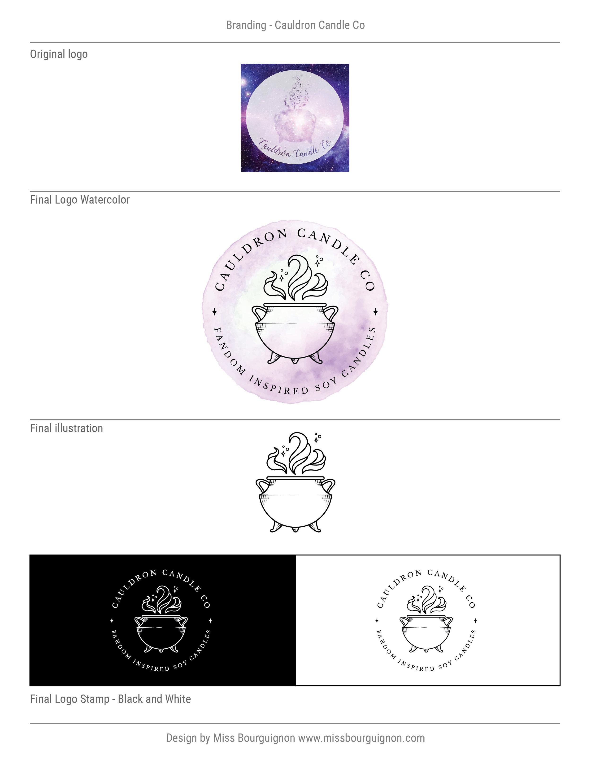 CauldronCandleCo_Logo_FinalDesignForApproval.jpg