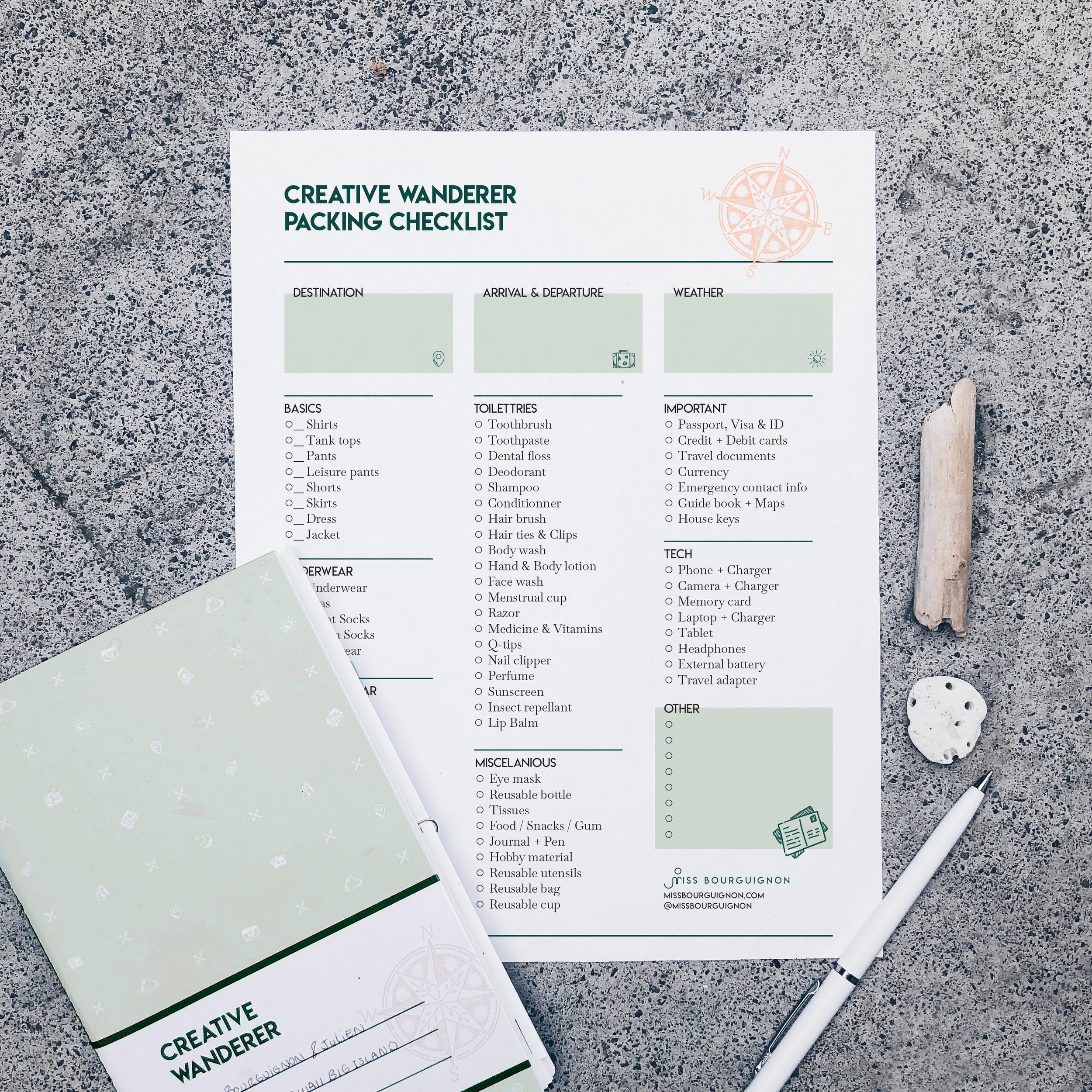 Creative_Wanderer_Packing_Checklist.jpg