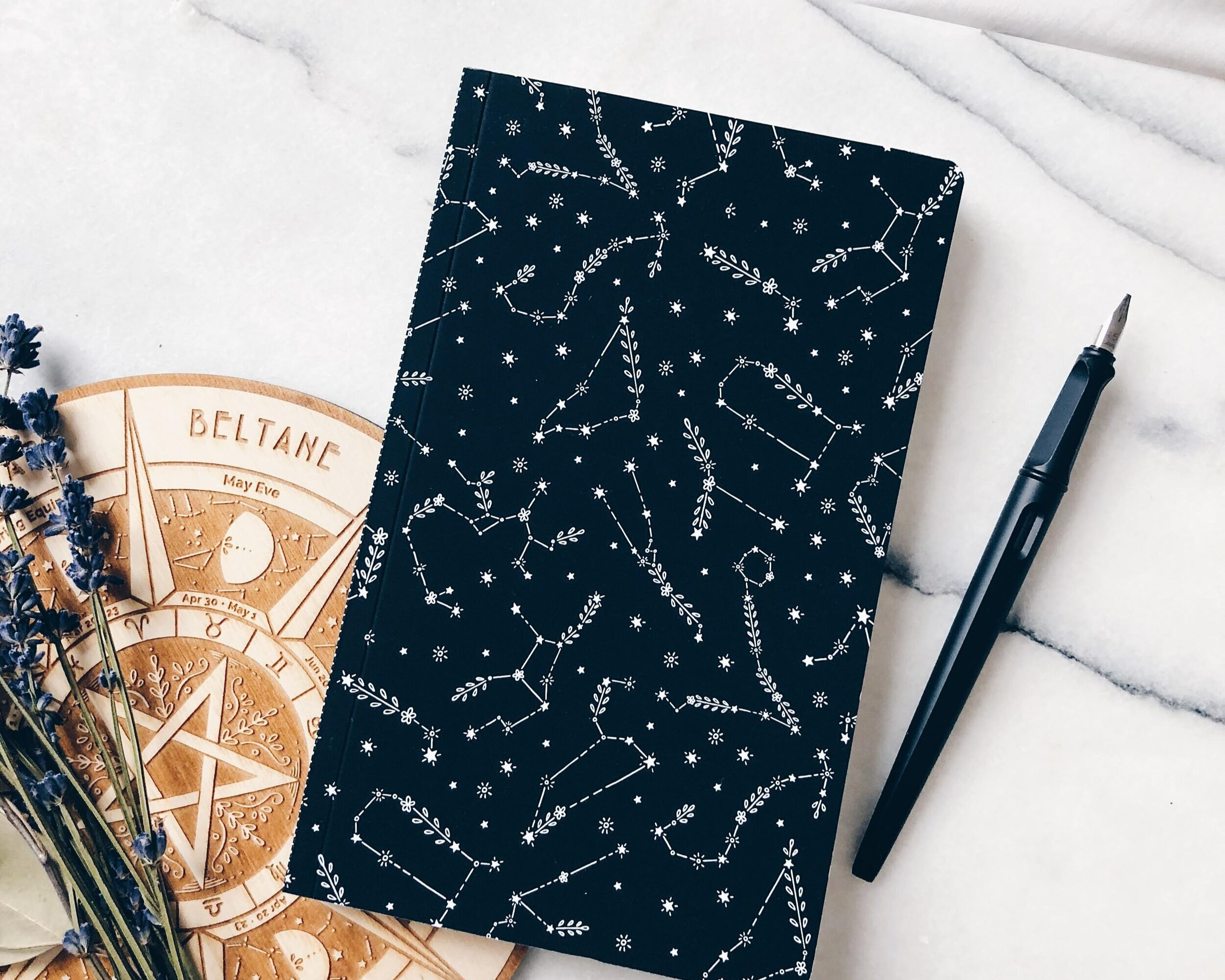 write on the blog - You love to write, create and share your knowledge with the world? Let's chat and find you a place on the blog! I can't wait to see what you have to share with the community.