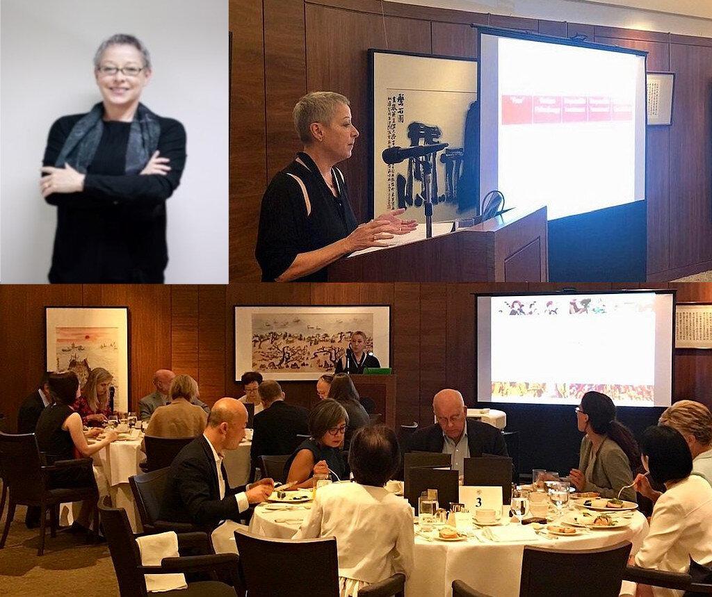 Josephine-Price-speech-on-social-impact-investing-in-myanmar-2.jpg