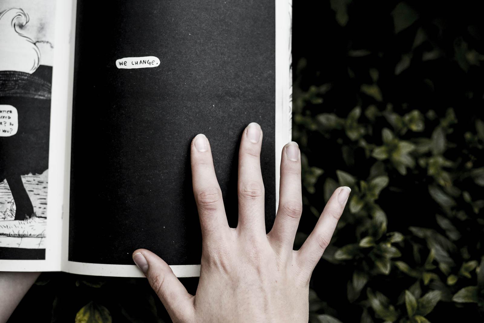 Book4(1).jpg