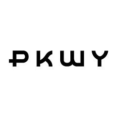 PKWY Logo