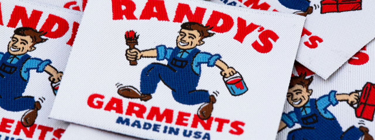 Noah-Levy-Randy's-Garments-Woven-Label-Design.jpg