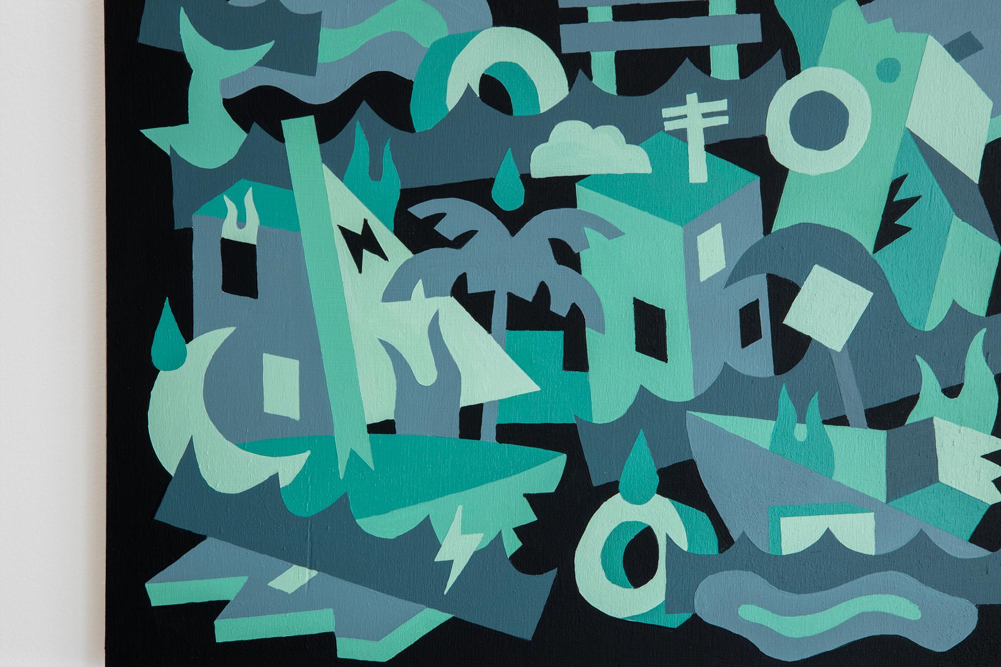 noah-levy-painting-acrylic-biscayne-bay-miami-2.jpg
