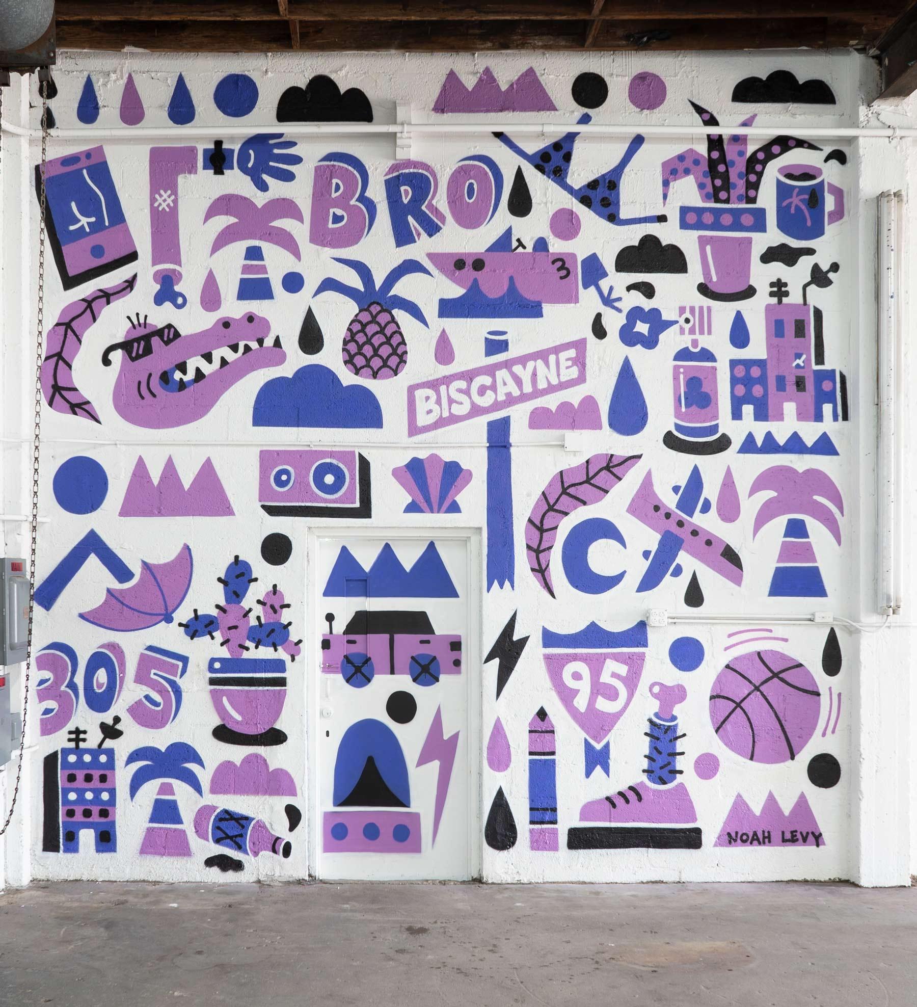 Noah-Levy-Dwyane-Wade-County-Socks-Mural-1.jpg