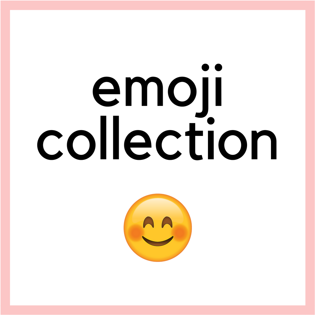 emoji collection (3).png