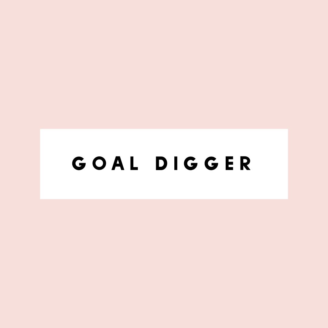 goal digger.PNG