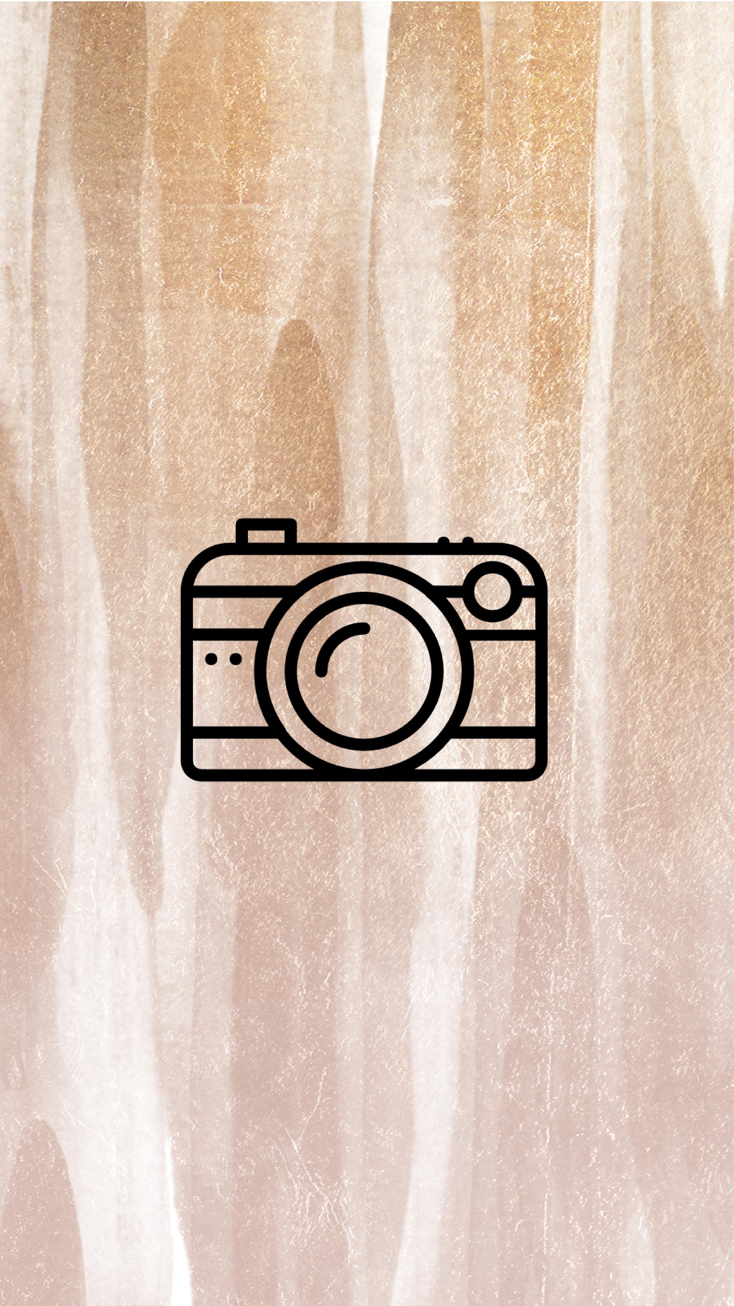 camera 2.png