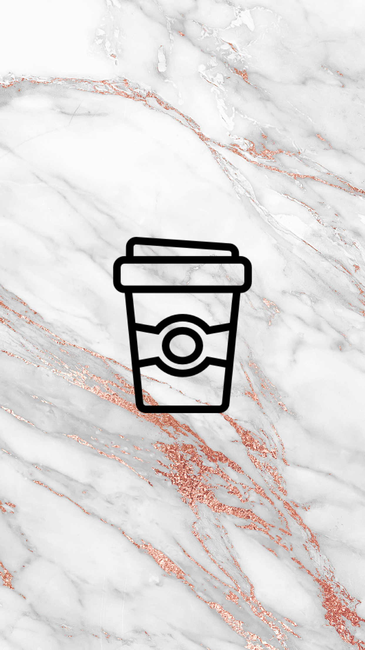 to go coffee.PNG