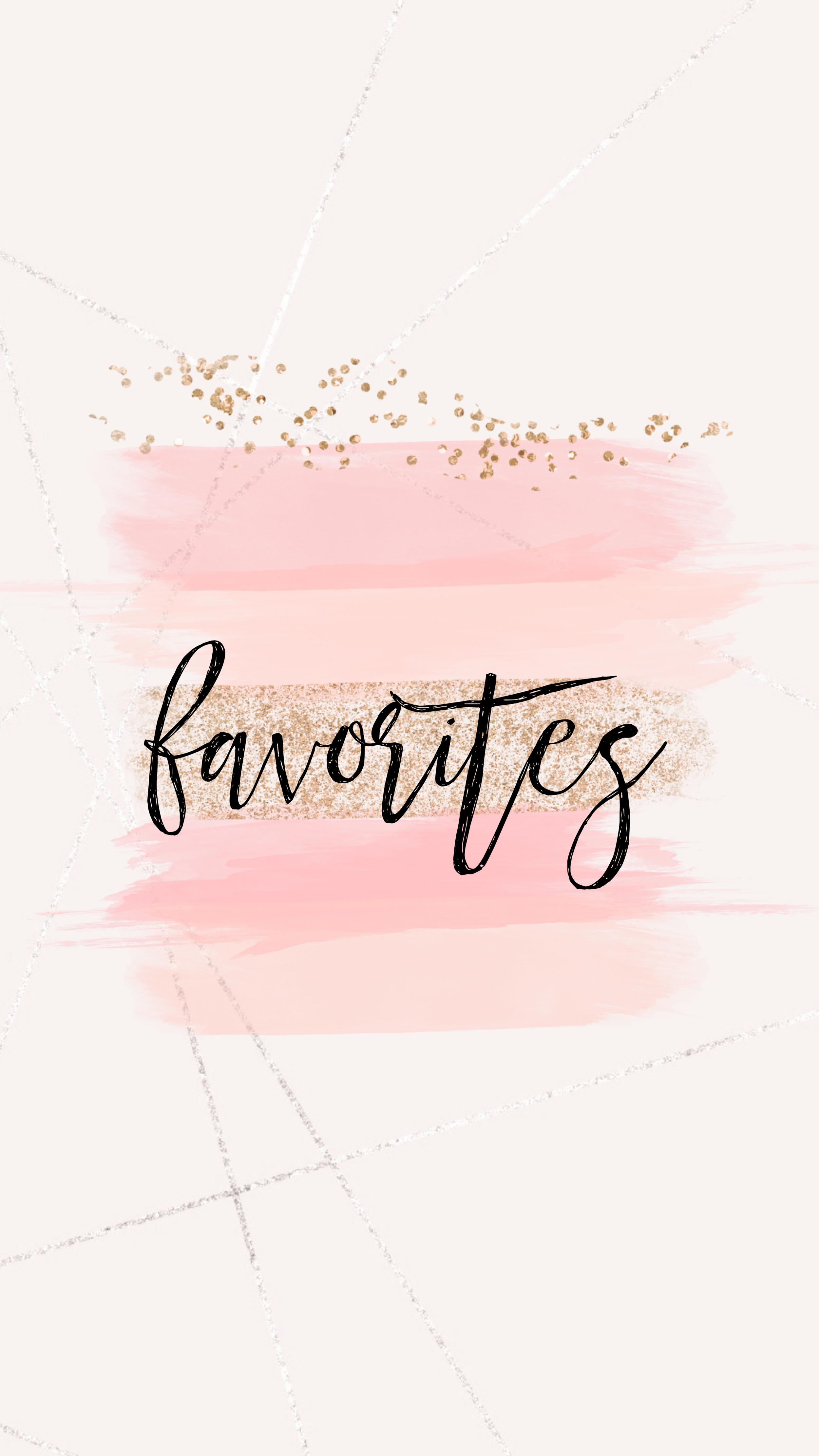favorites.png