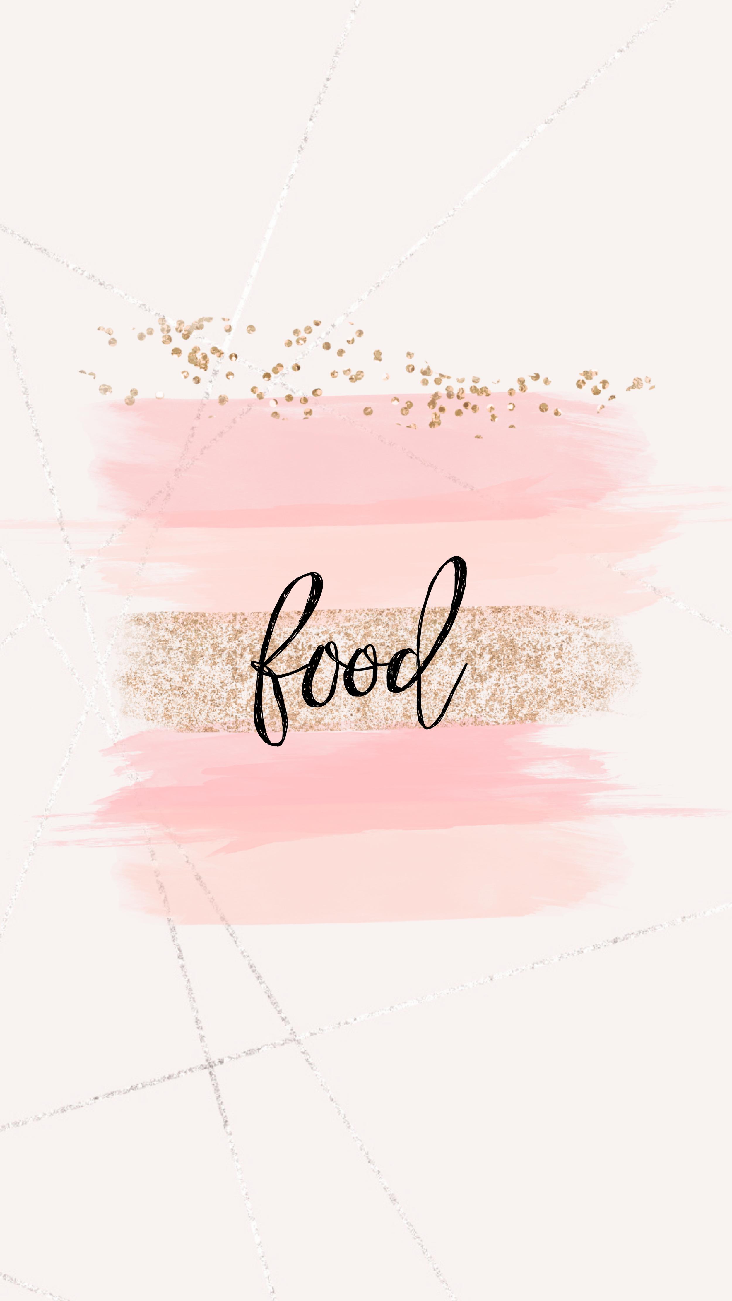 food.png