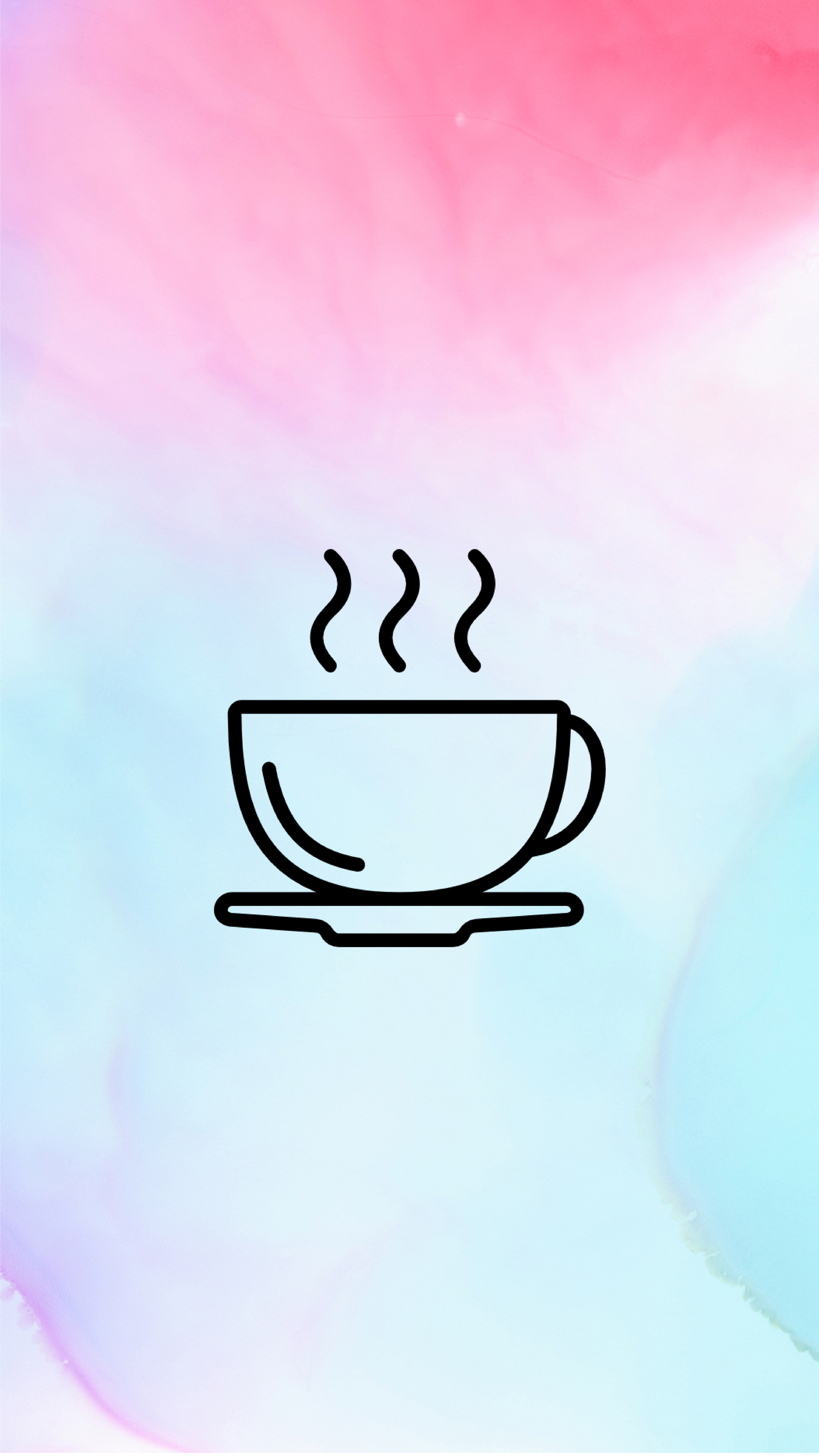 hot coffee.png