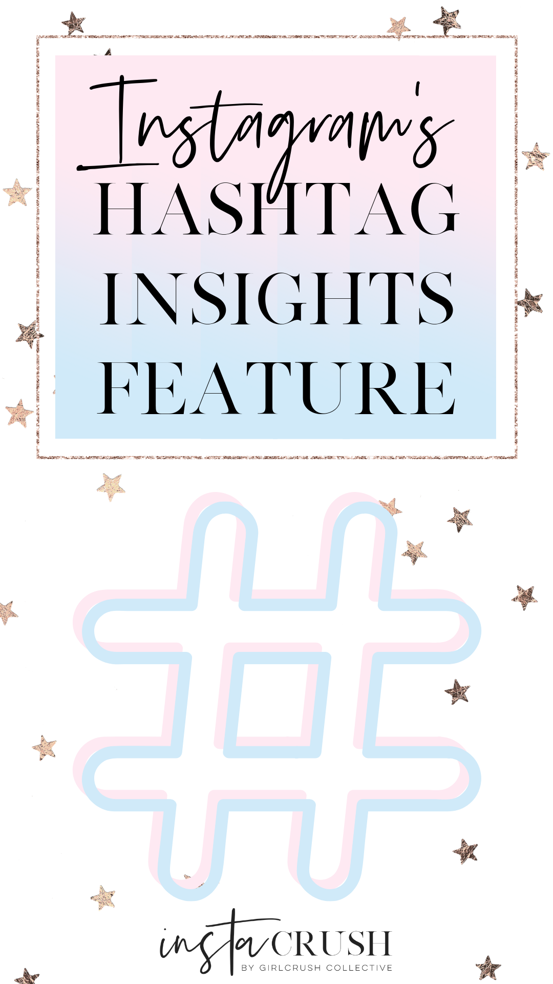 instagram hashtag insights