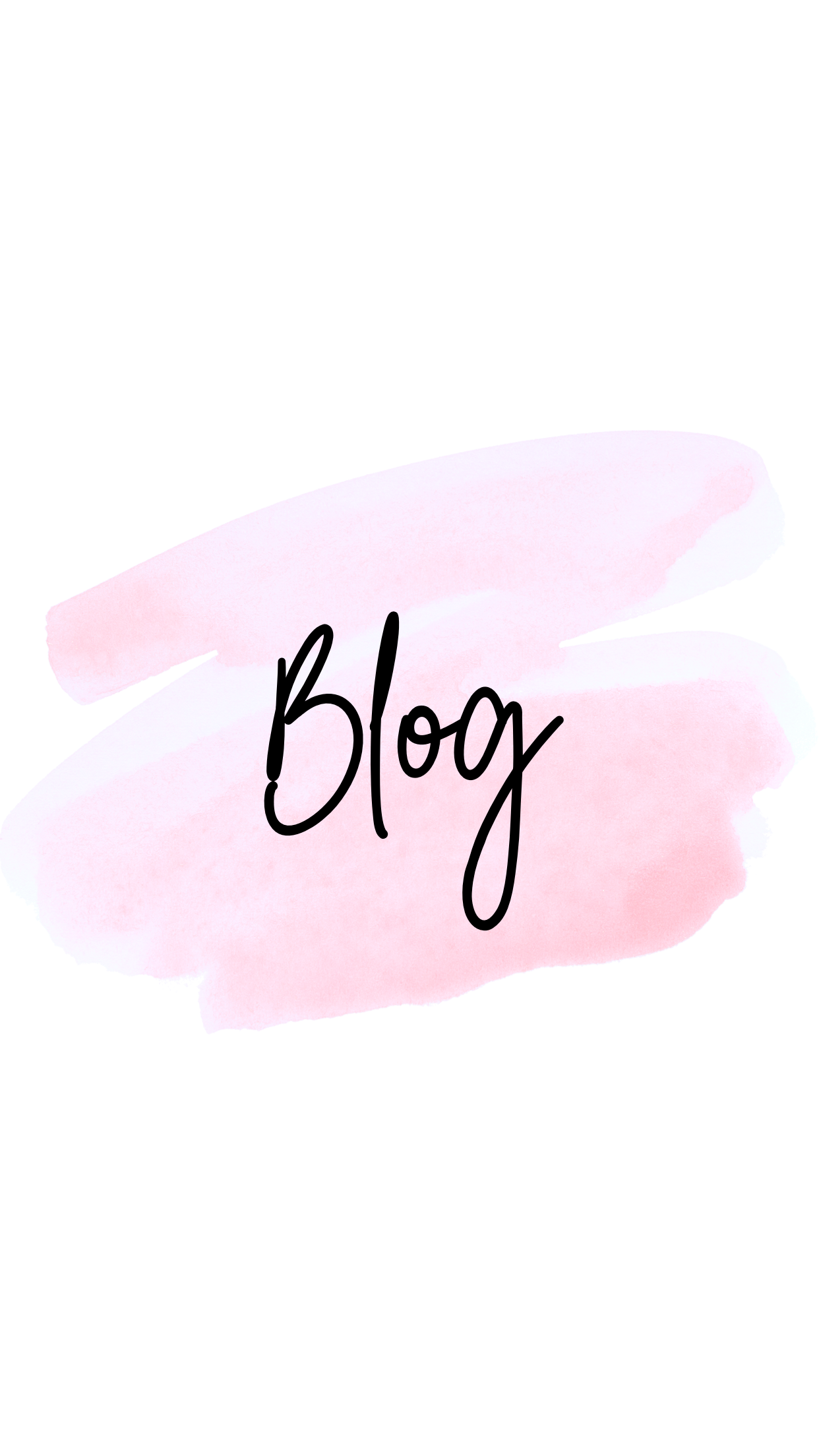 blog highlight